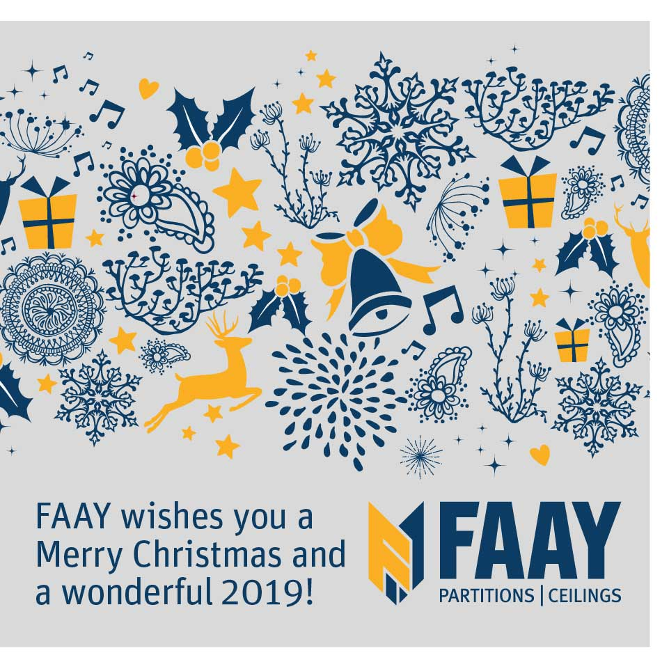 Faay-Kerst2019-Facebook-UK